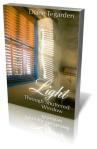 Light Cov 3D