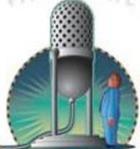 radio show mic