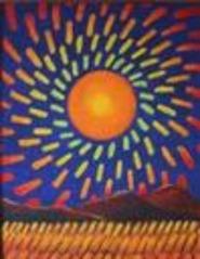 sunburst-ex