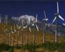 wind farm-exam