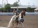 LA County Fair 09-14-08020