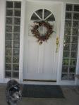 front door detail-1