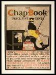 chap book1