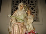 statue of virgin mary1