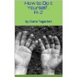 How to...A-Z book cover