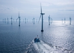 offshore_wind_energy in Virginia 2015