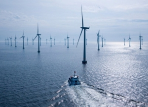 offshore_wind_energy in Virginia 2015