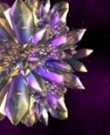 crystalplanetsm