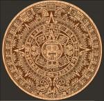 mayan-calendar