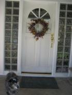 front door detail-sm