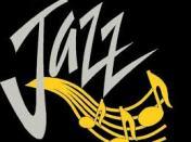 jazz- sax