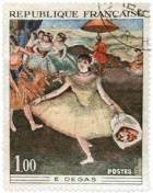 french postage stamp3