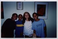 Ms Ts Class 2003