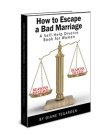 How to Escape-3D-Book-Icon