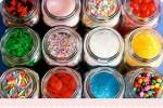 misc-colors2