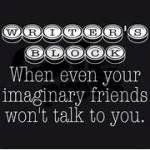 writers block1