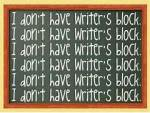 writers block2