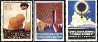 stamp-collecting-france