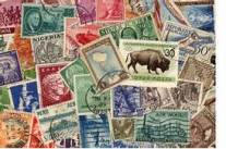 stamp-collecting1