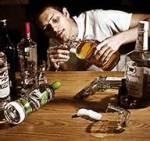 alcoholic2