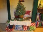christmas-tree-12-25-11