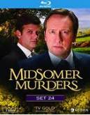 midsomer-murders-tv-show-poster1
