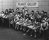 peanut-gallery2