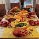 thanksgiving-table2