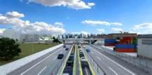 tracked-electric-vehicle-highway