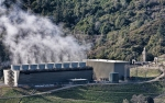 geothermal-power-plant-in-california