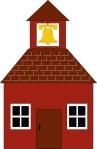 little-school-house